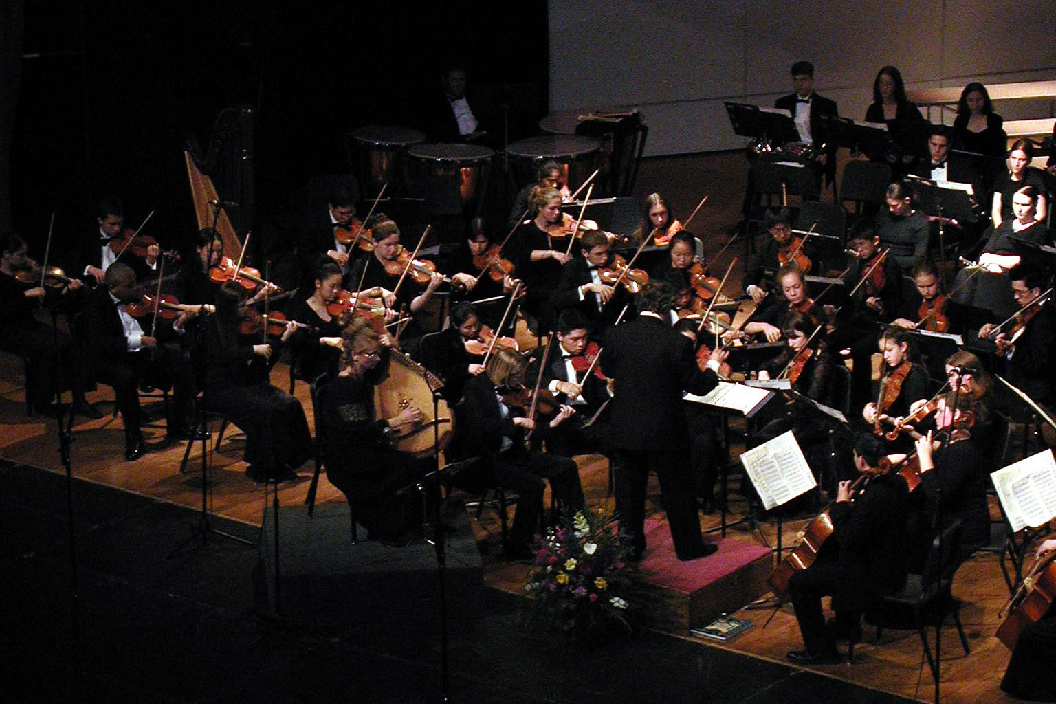 2002-olawithnewmannorchestra1.jpg (346.13 Kb)