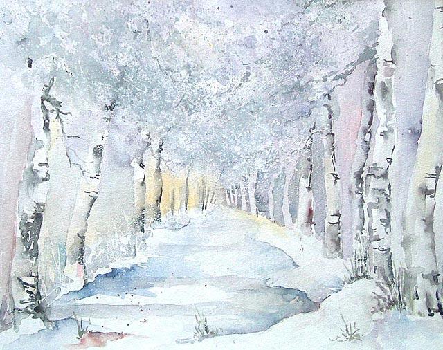 akvareli_zimi2.jpg (94.76 Kb)