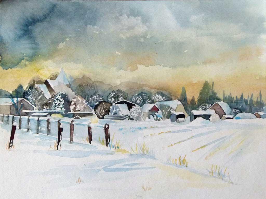 akvareli_zimi3.jpg (83.31 Kb)