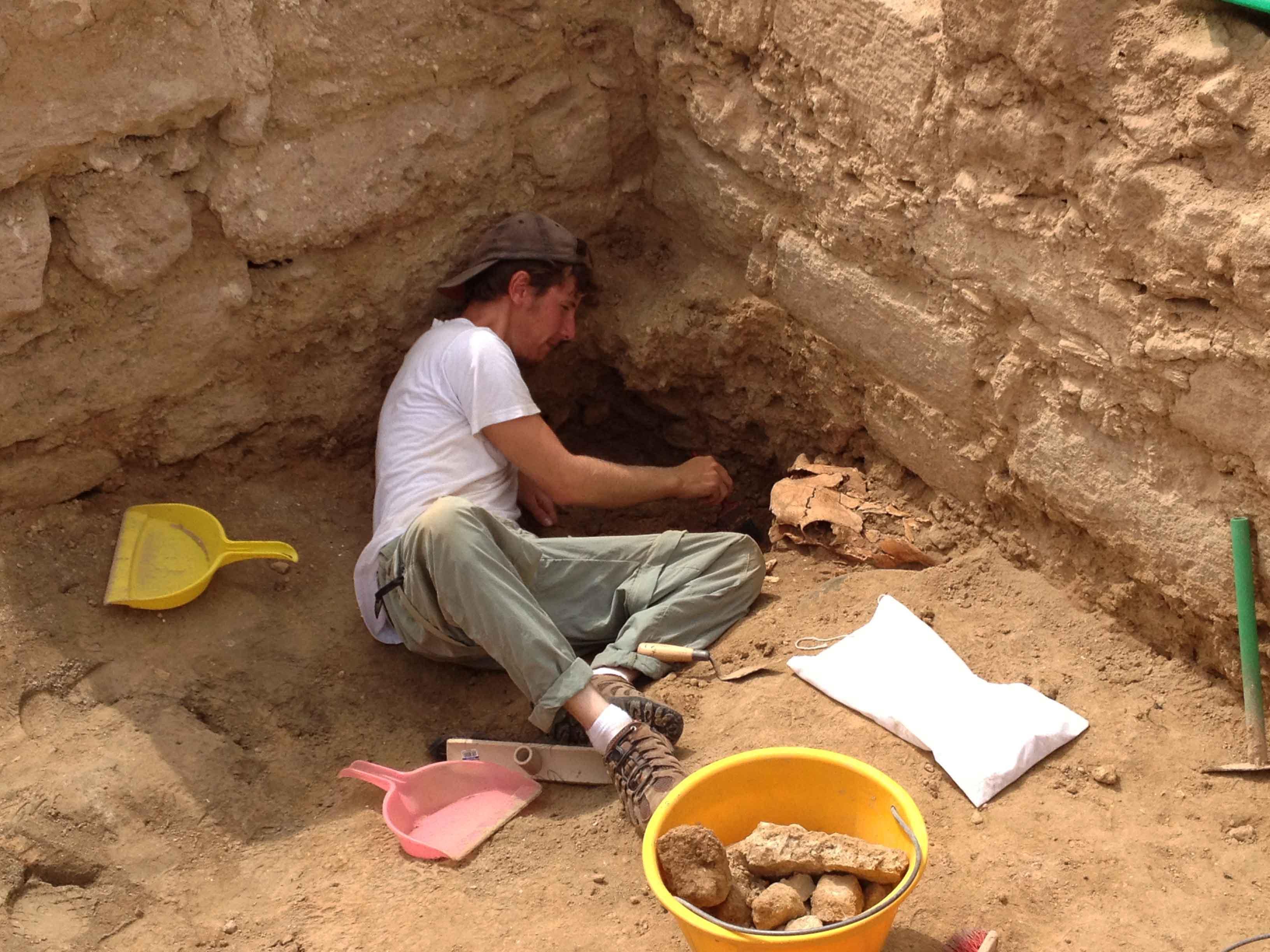 arheologiya.jpg (413.7 Kb)
