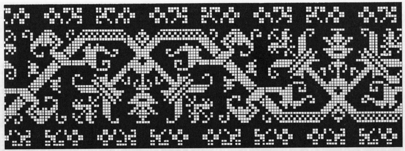 assizi13.jpg (220.24 Kb)