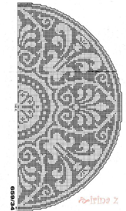 assizi3.jpg (85.86 Kb)