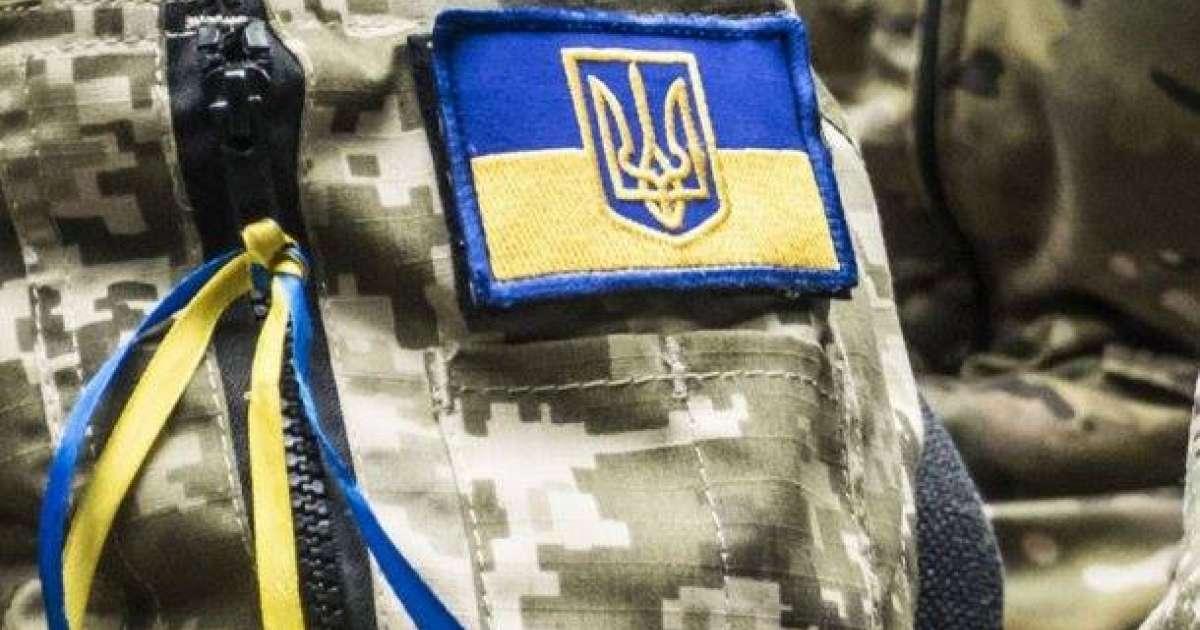 12 найкращих віршів про Майдан і АТО