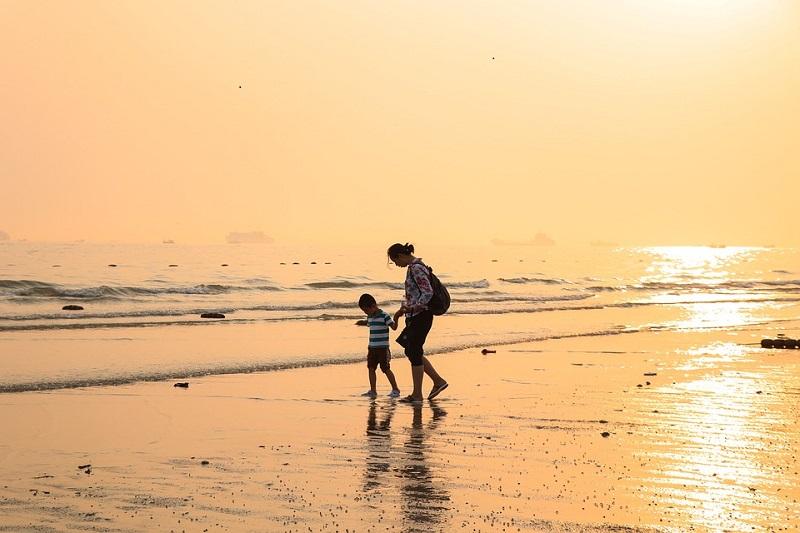 beach-5.jpg (120.34 Kb)