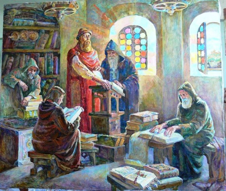 biblioteka-yaroslava.jpg (120.7 Kb)