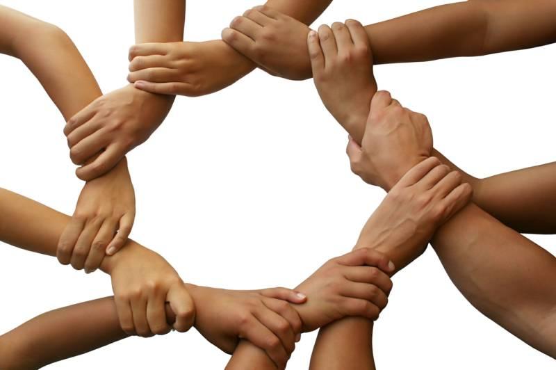 5 вересня — День благодійності