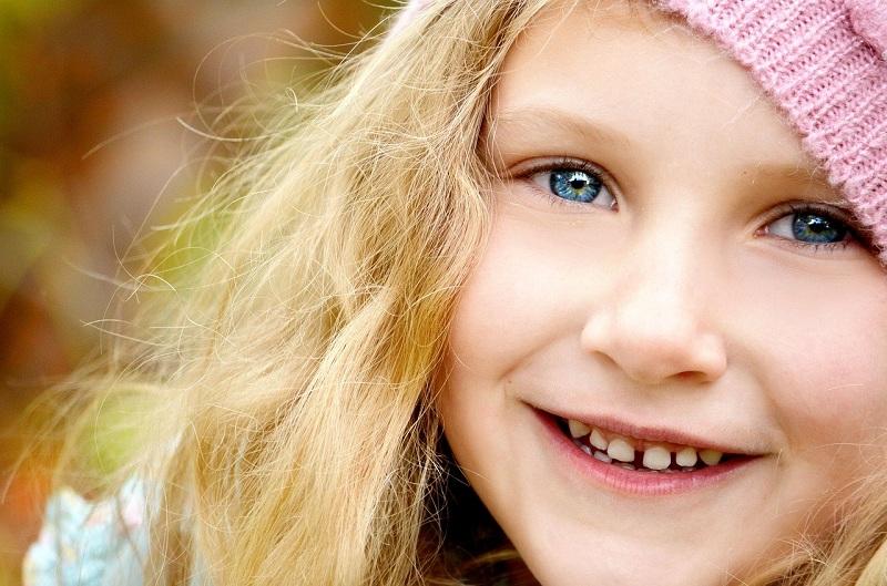child-476507_1280.jpg (172.19 Kb)