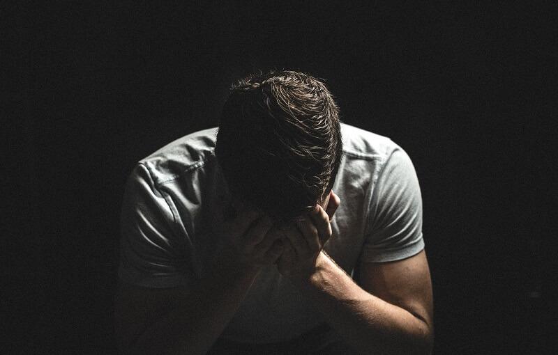 depresiya-2.jpg (92.34 Kb)