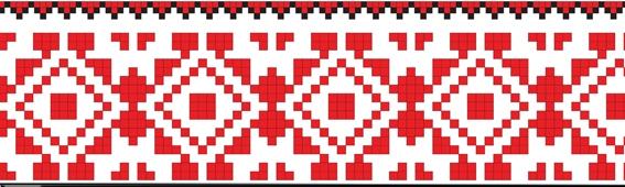 dochinec_ornament.jpg (123.01 Kb)