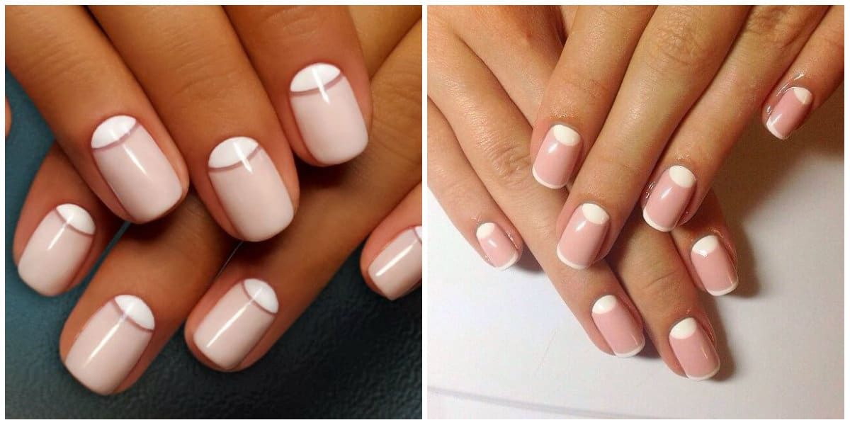 french_nails_2019_useful_tips_to_get_stylish_french_nails_4.jpg (61.79 Kb)