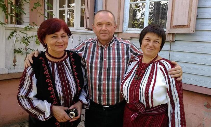 gentosh_z_kolizhankami.jpg (227.53 Kb)