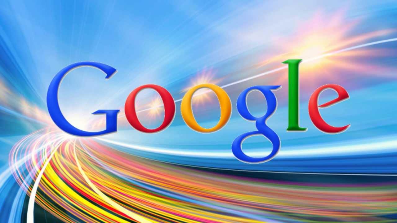 15 вересня — День народження google