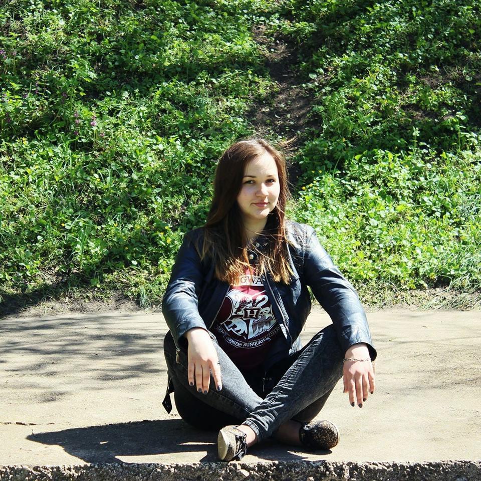 katorozh_ioga.jpg (255.41 Kb)