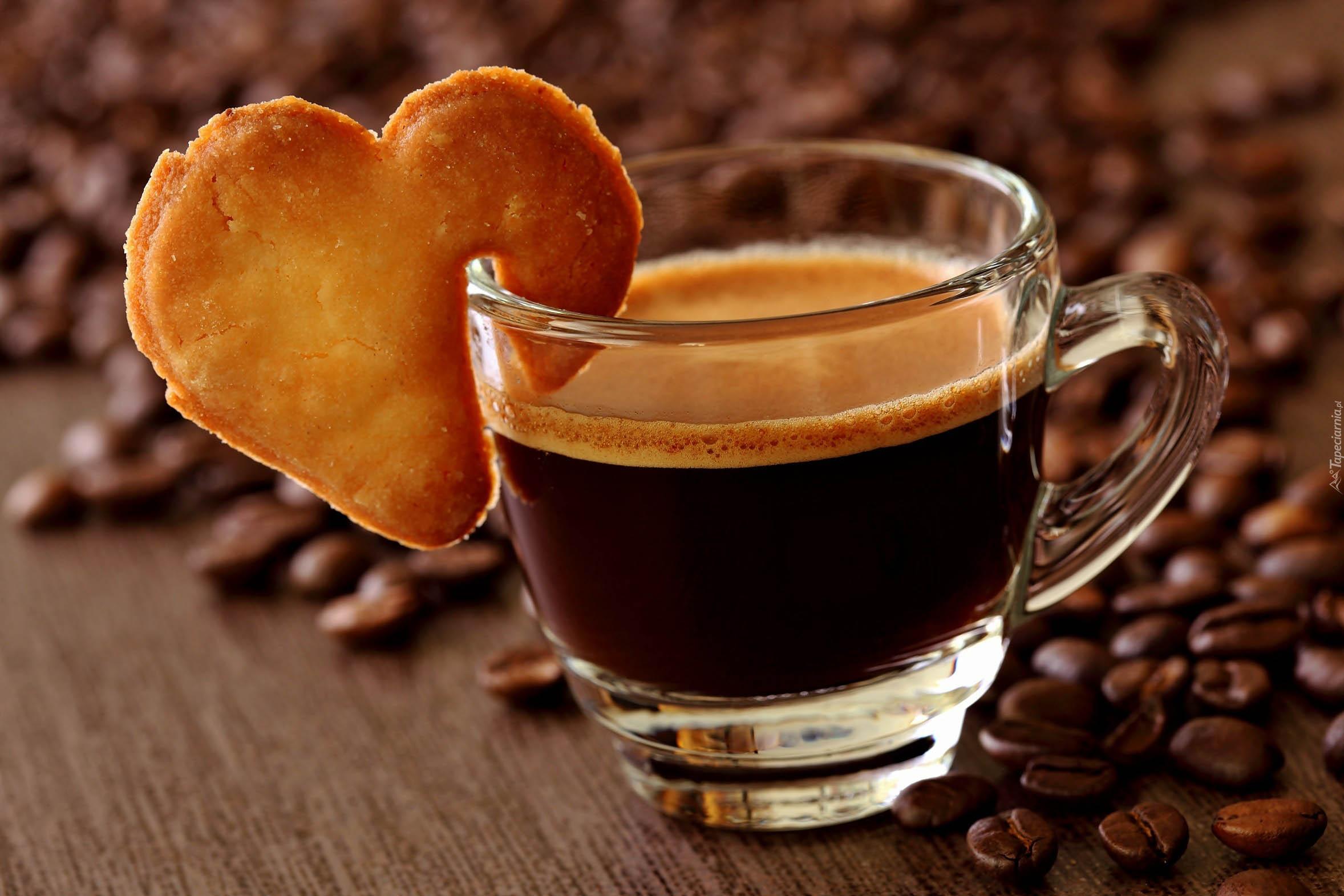 Кава і до кави