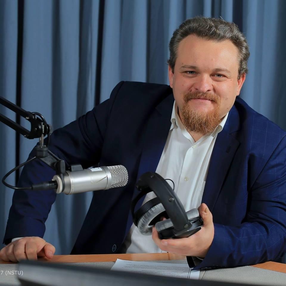 kolyada_osnovna.jpg (77.18 Kb)