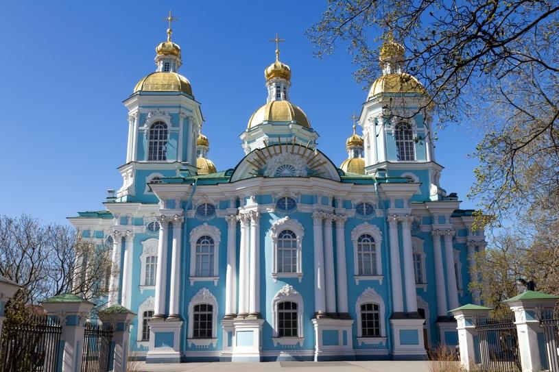 kolyadki_cerkvu_zbuduvali.jpg (182.77 Kb)
