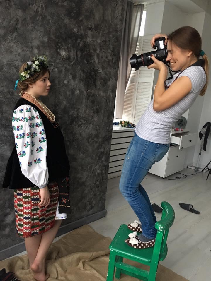 lisceva_foto1.jpg (303.54 Kb)