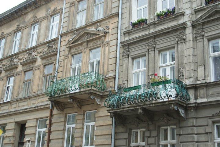 lviv_balkoni.jpg (94.32 Kb)