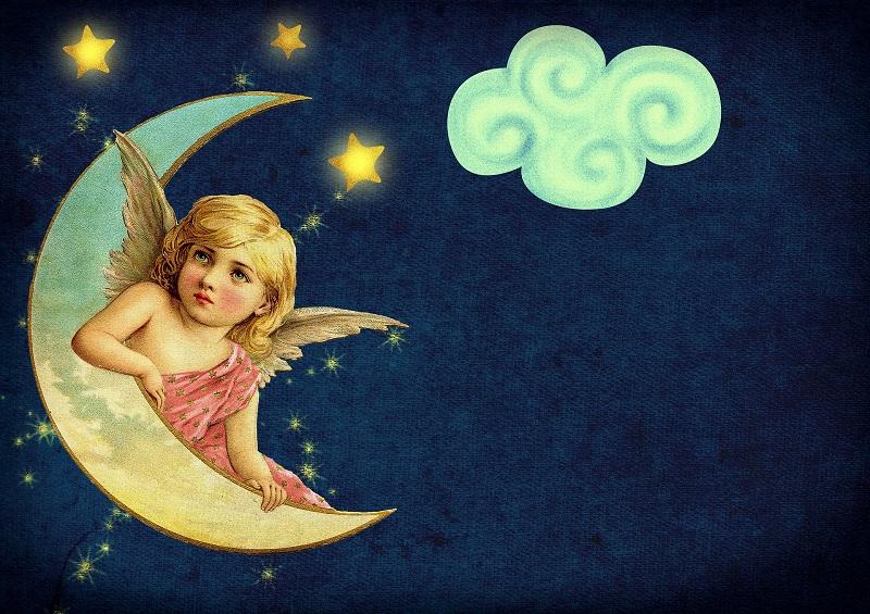 Найкращі привітання з Днем ангела для Марій і Марічок