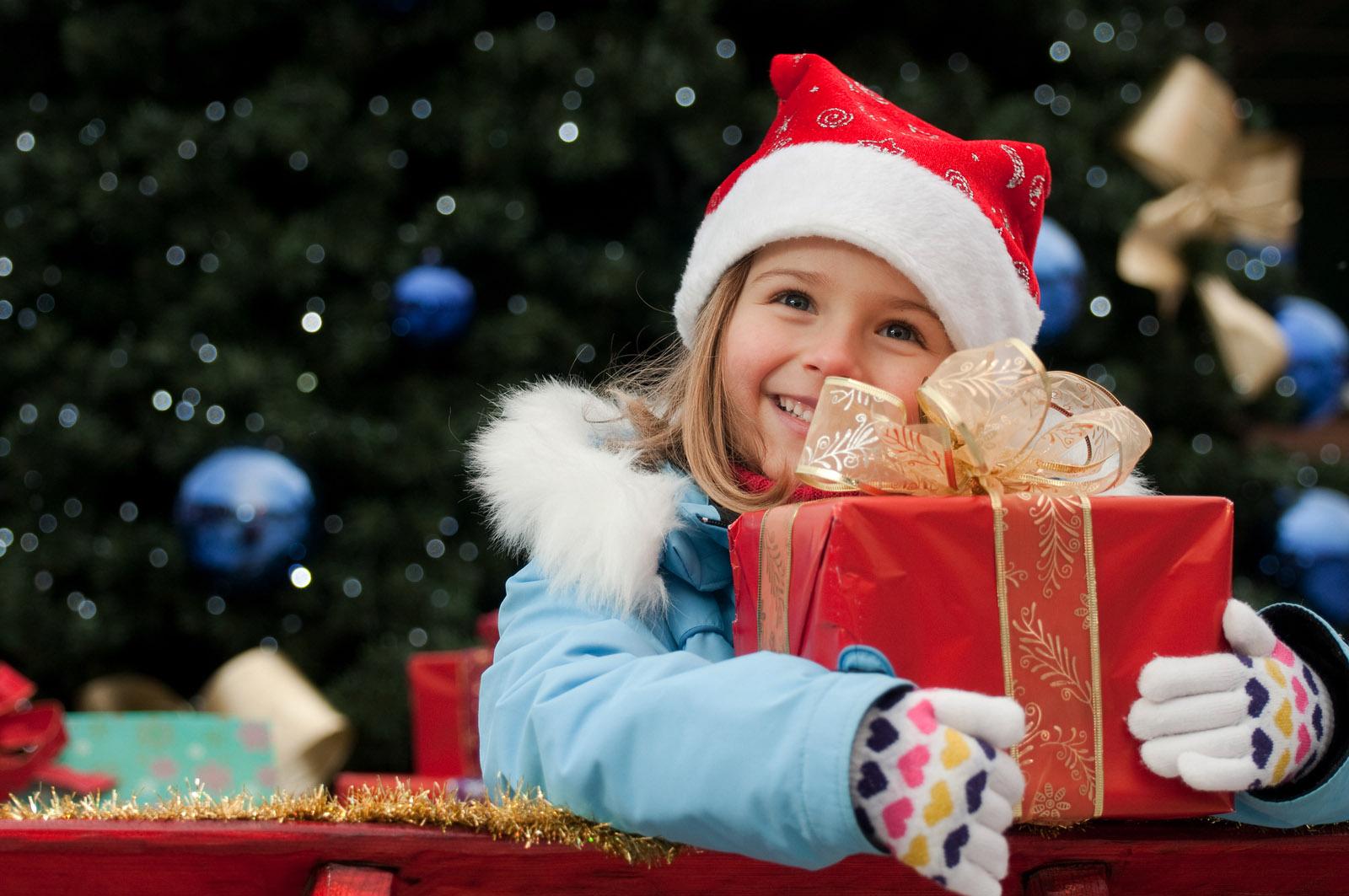 Мелодії Різдвяних свят