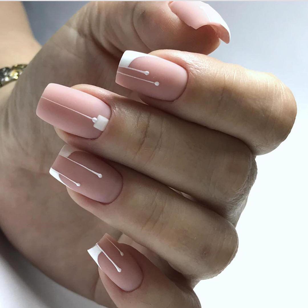 nails-french-design-manicure-26.jpg (106.17 Kb)