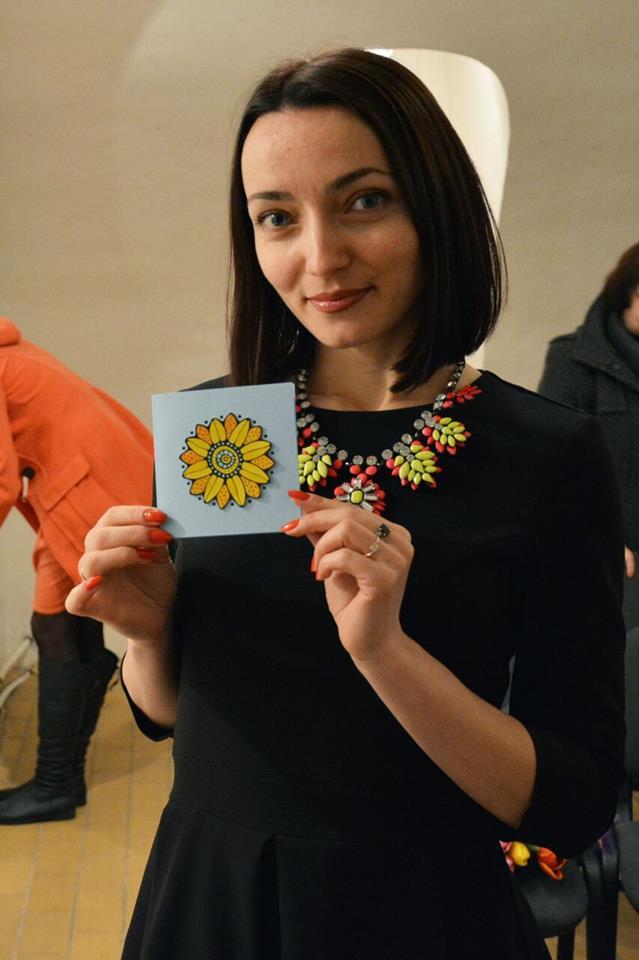 natalya_moszenko1.jpg (53.89 Kb)