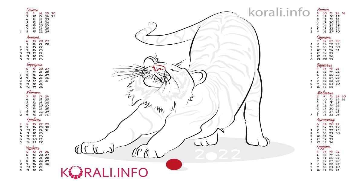 novii_rik_tigra_13.jpg (151.74 Kb)