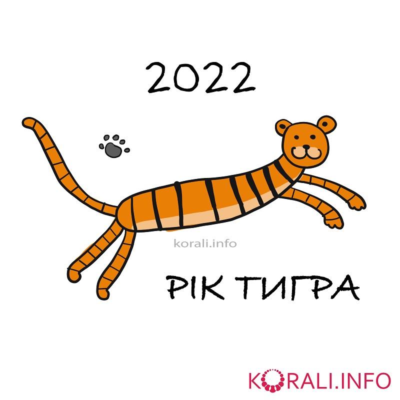 novii_rik_tigra_7.jpg (88.05 Kb)