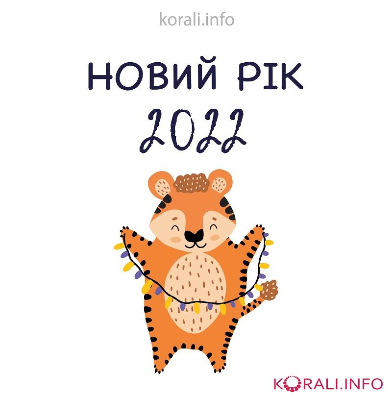 novii_rik_tigra_8.jpg (85.34 Kb)