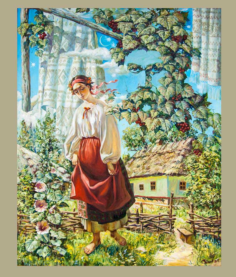 ohapkin_katerina.jpg (196.61 Kb)
