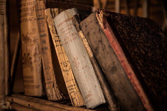 5 сучасних детективів від українських письменників