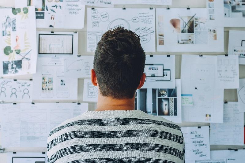 11 порад для підвищення продуктивності