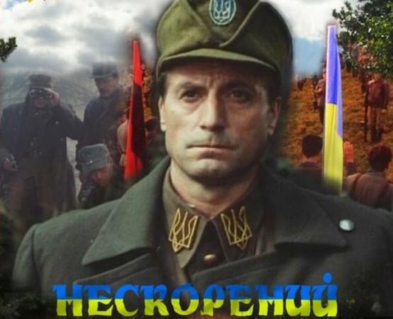 portyak_neskorenii.jpg (55.06 Kb)
