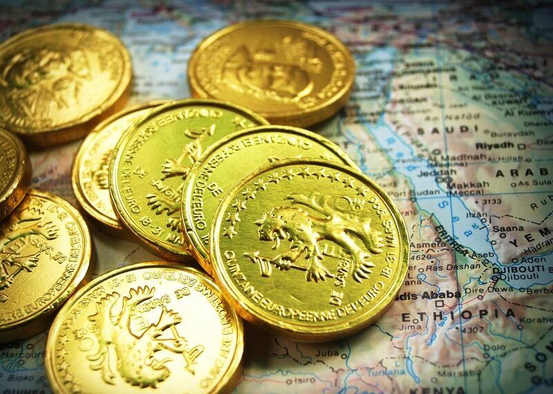 Прикликаємо гроші та удачу: 20 народних прикмет українців
