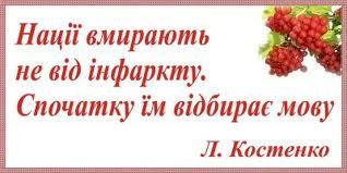 ridna_mova3.png (85.71 Kb)
