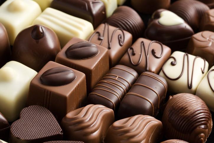 shokolad.jpg (103.41 Kb)