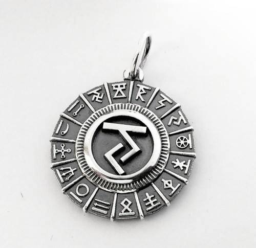 silver_11.jpg (25.44 Kb)<br />