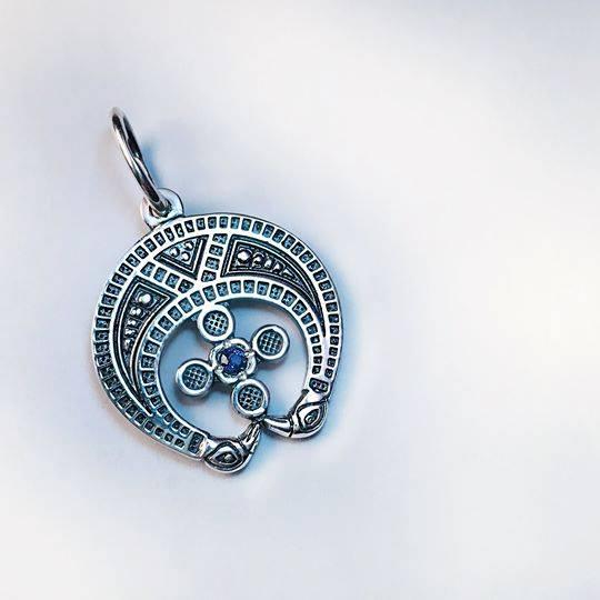silver_5.jpg (25.06 Kb)