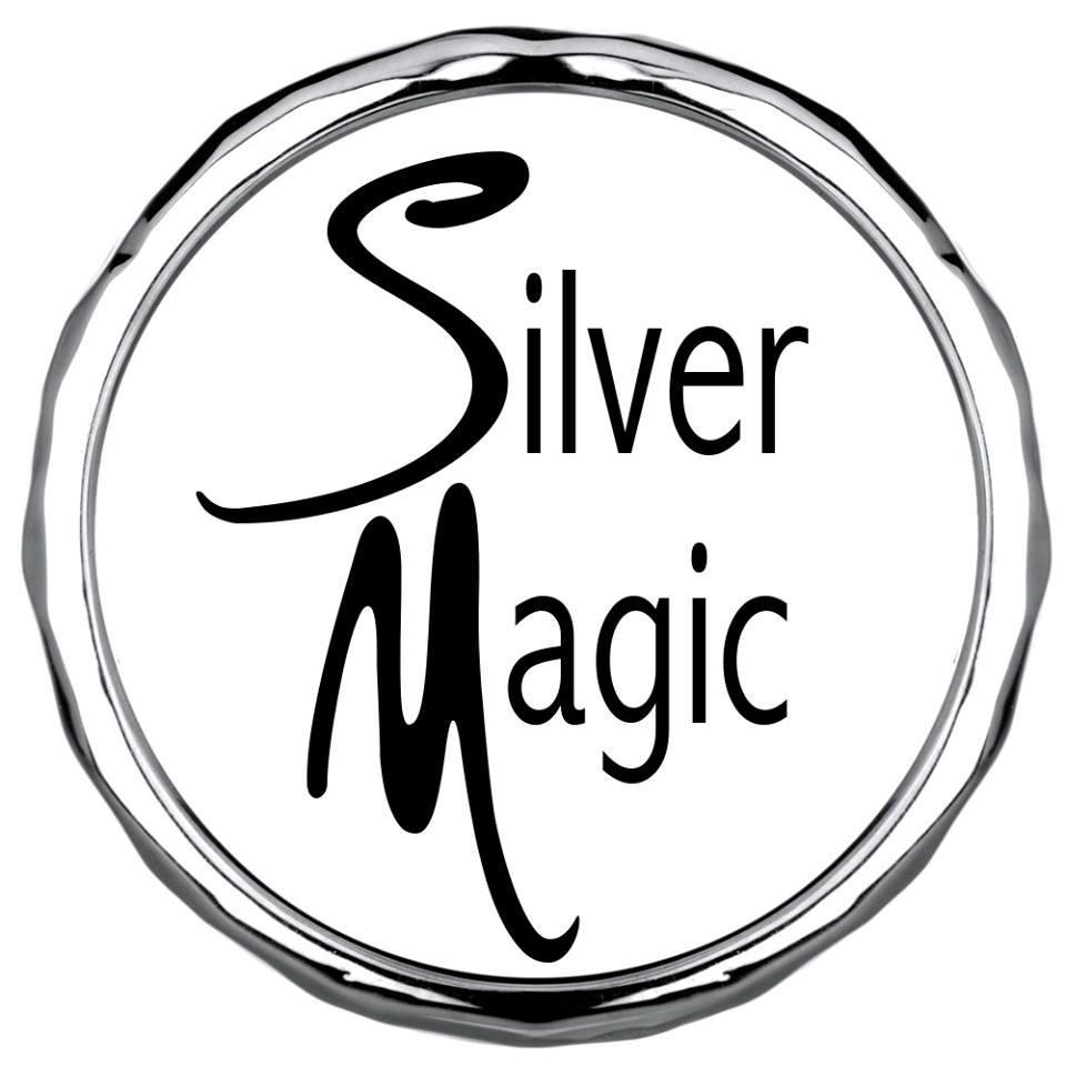 silver_logotip.jpg (61.79 Kb)