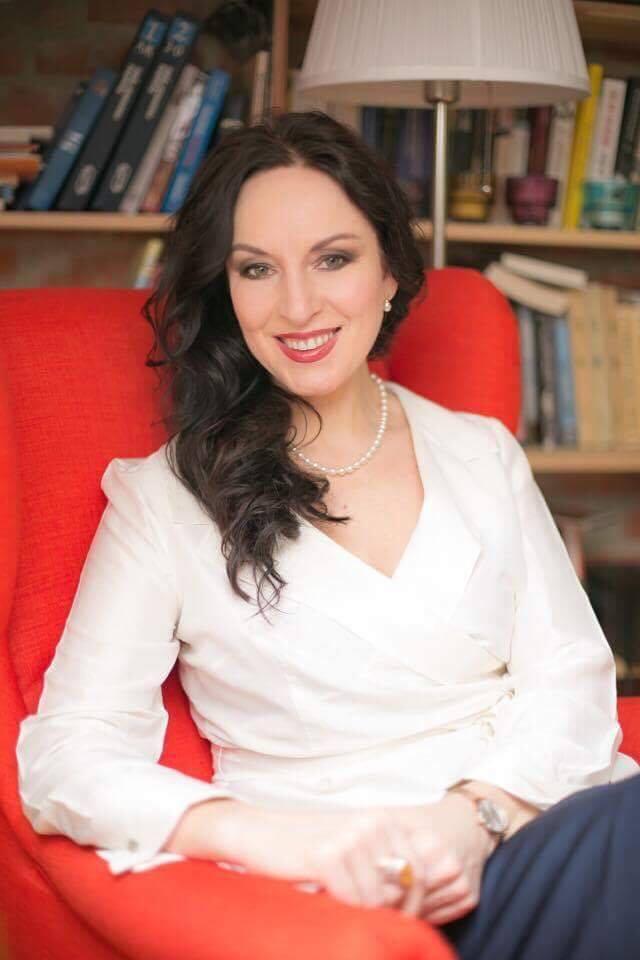 Що порадить лікар-дієтолог Оксана Скиталінська?!
