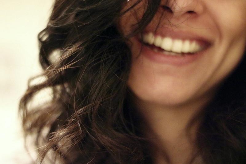 smile-2607299_960_720.jpg (107.39 Kb)