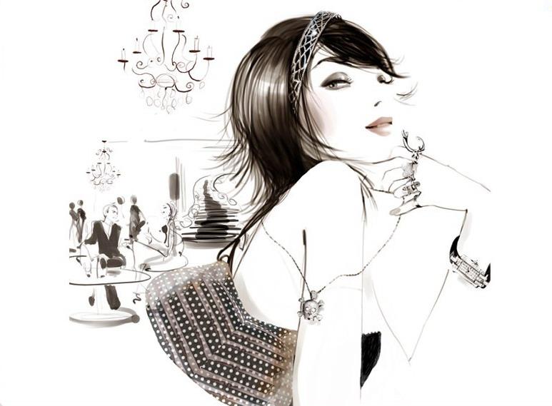 sophie_griotto_-_princesse_punk.jpg (80.28 Kb)
