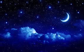 Зорі, зірочки, зірниці