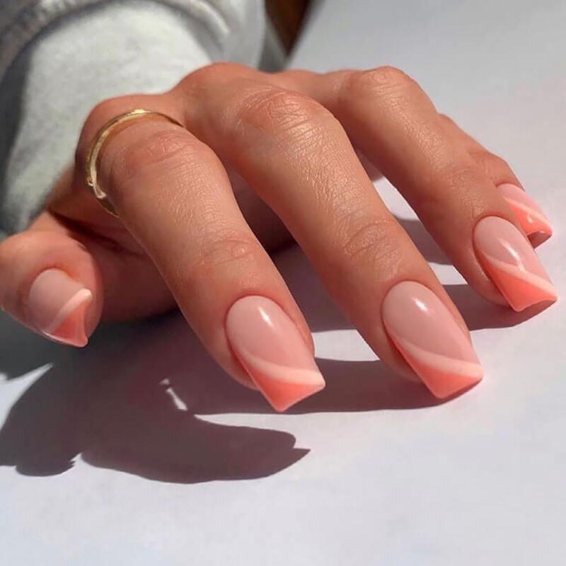 summer-nail-designs-20-2.jpg (50.05 Kb)