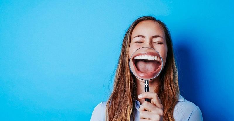 7 порад, як стати щасливою