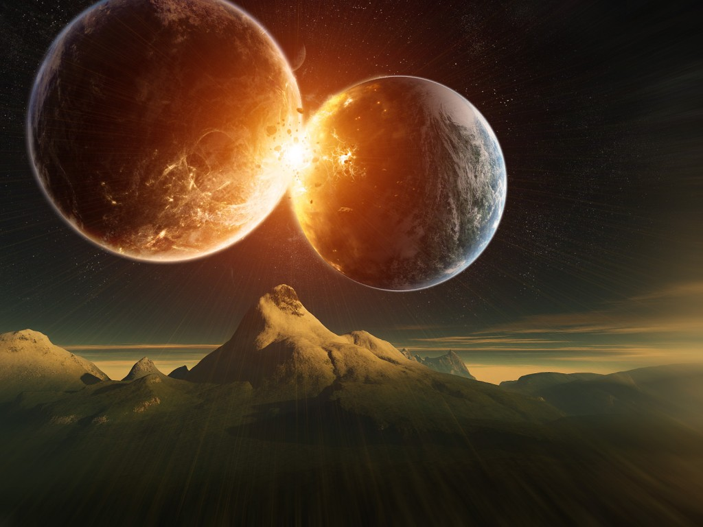 taemnicya_dvoh_planet.jpg (129.83 Kb)