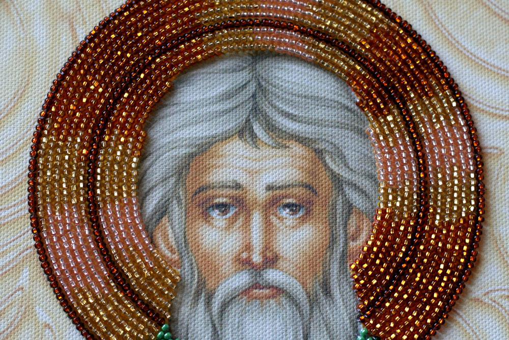 10 березня – святого Тарасія