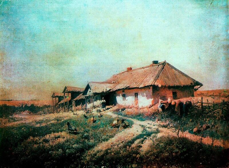 6 українських традицій, котрі вас шокують