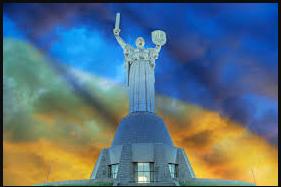 Найкращі вірші про Україну