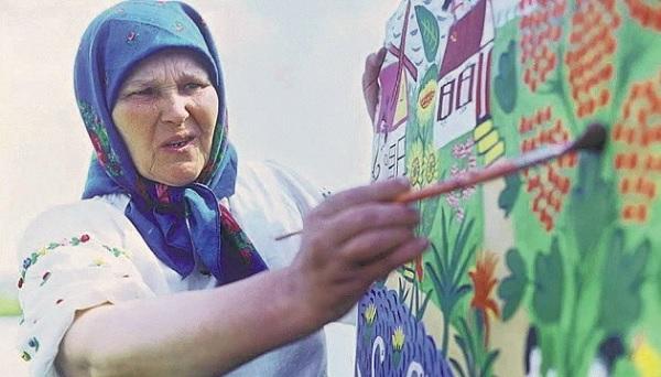 ukrainski-zhinki-1.jpg (75.3 Kb)